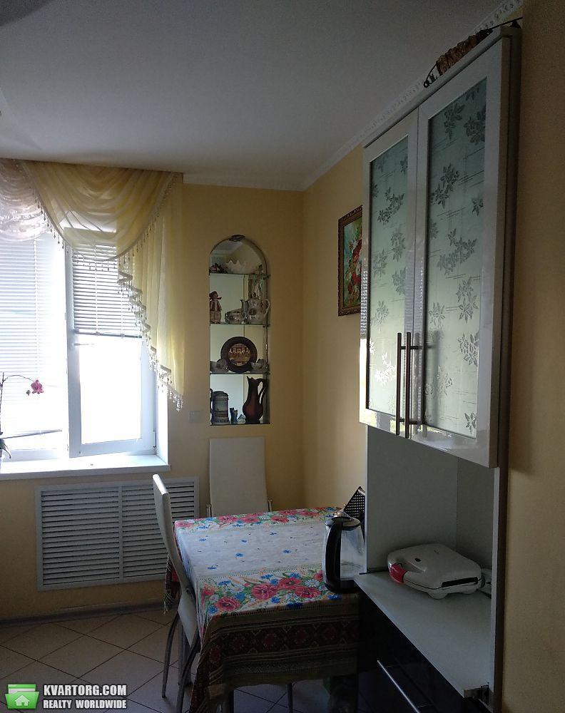 продам 3-комнатную квартиру Борисполь, ул.Киевский путь 2/4 - Фото 5