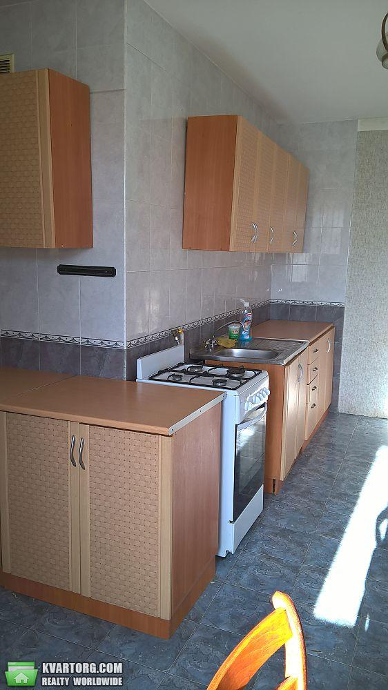 сдам 2-комнатную квартиру Одесса, ул.Маршал Жуков  27 - Фото 6