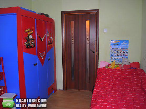 продам 3-комнатную квартиру. Киев, ул. Голосеевская 19. Цена: 79000$  (ID 2070635) - Фото 4