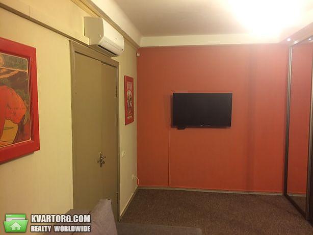 сдам 2-комнатную квартиру Киев, ул. Тампере 13А - Фото 3