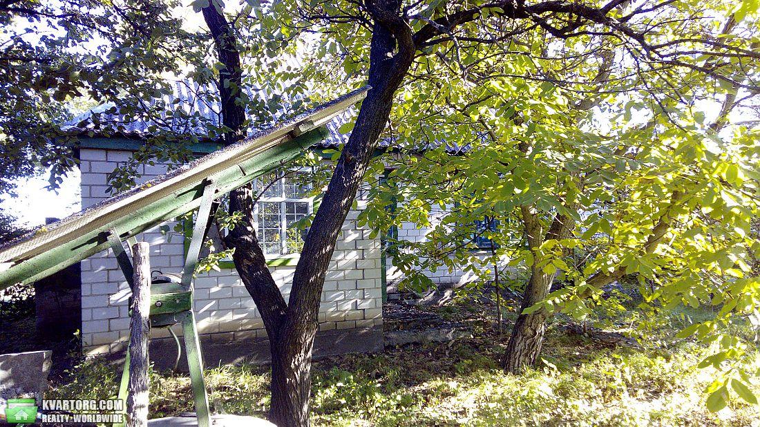 продам дом. Днепропетровск, ул.село Могилев . Цена: 6000$  (ID 2163592) - Фото 3