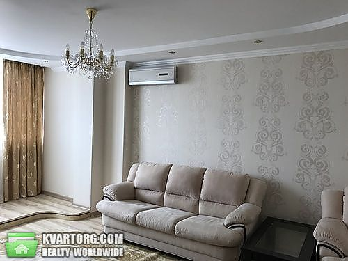 сдам 3-комнатную квартиру. Киев, ул. Героев Обороны 10А. Цена: 20000$  (ID 2070820) - Фото 6