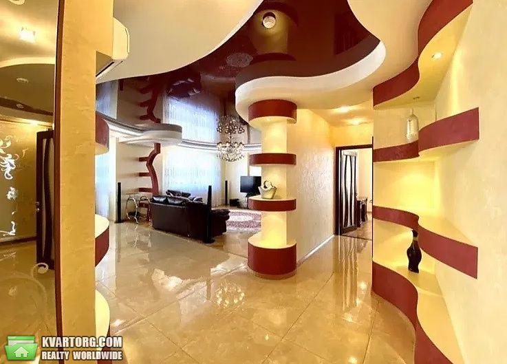 продам 3-комнатную квартиру Киев, ул. Голосеевский пр 62 - Фото 4