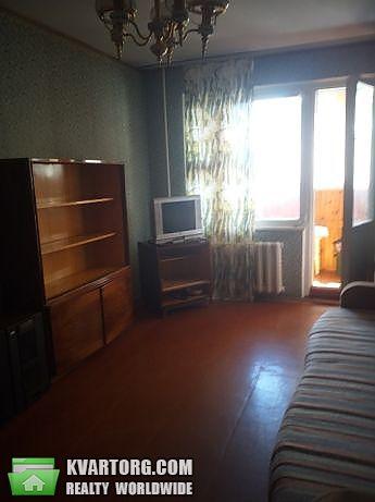 продам 2-комнатную квартиру Киев, ул. Озерная 8 - Фото 3