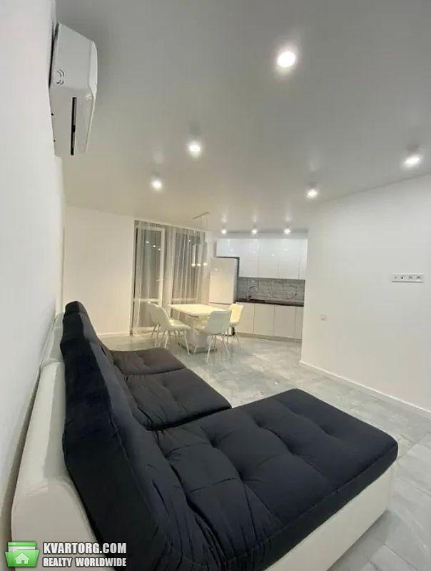 продам 3-комнатную квартиру Киев, ул. Бакинская 37д - Фото 5