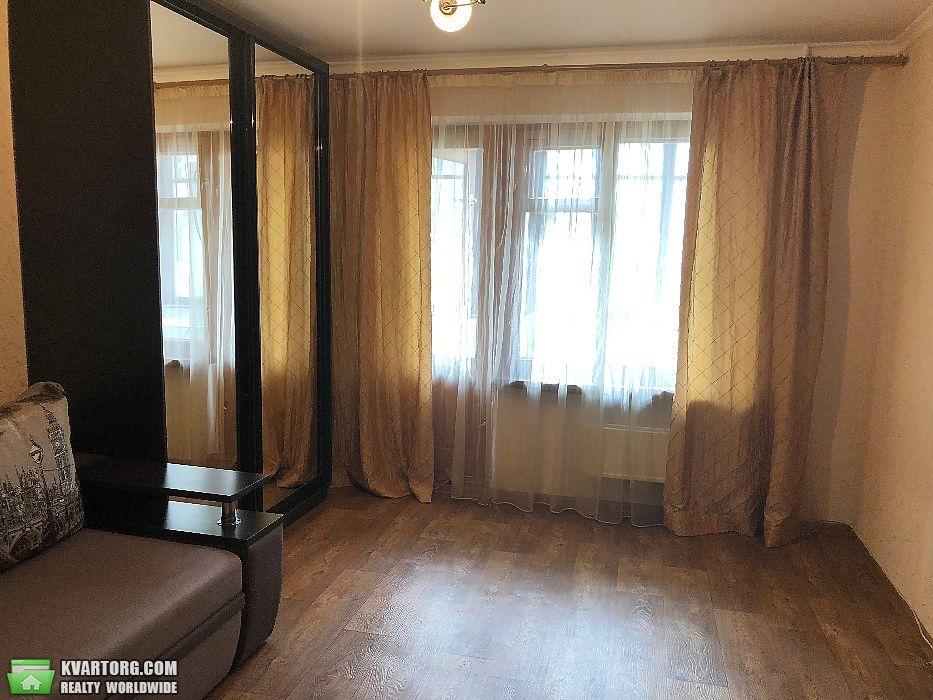 сдам 3-комнатную квартиру. Киев, ул. Гордиенко пер . Цена: 550$  (ID 2113077) - Фото 6