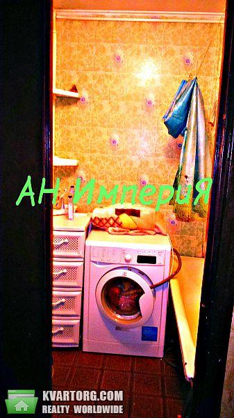 продам 1-комнатную квартиру Киевская обл., ул.Леваневского 18 - Фото 10
