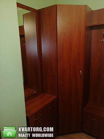 продам 1-комнатную квартиру Киев, ул. Полярная 11 - Фото 5