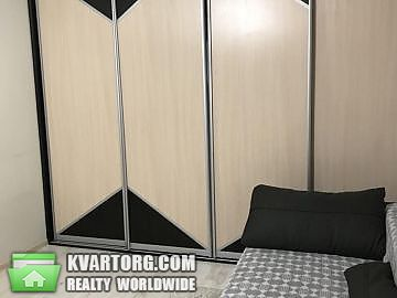 продам 2-комнатную квартиру Киев, ул. Героев Сталинграда пр 9 - Фото 4