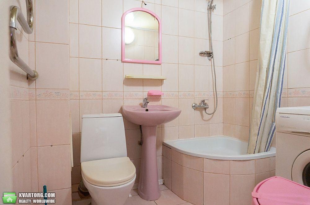 сдам 2-комнатную квартиру Хмельницкий, ул.Соборная 15 - Фото 7