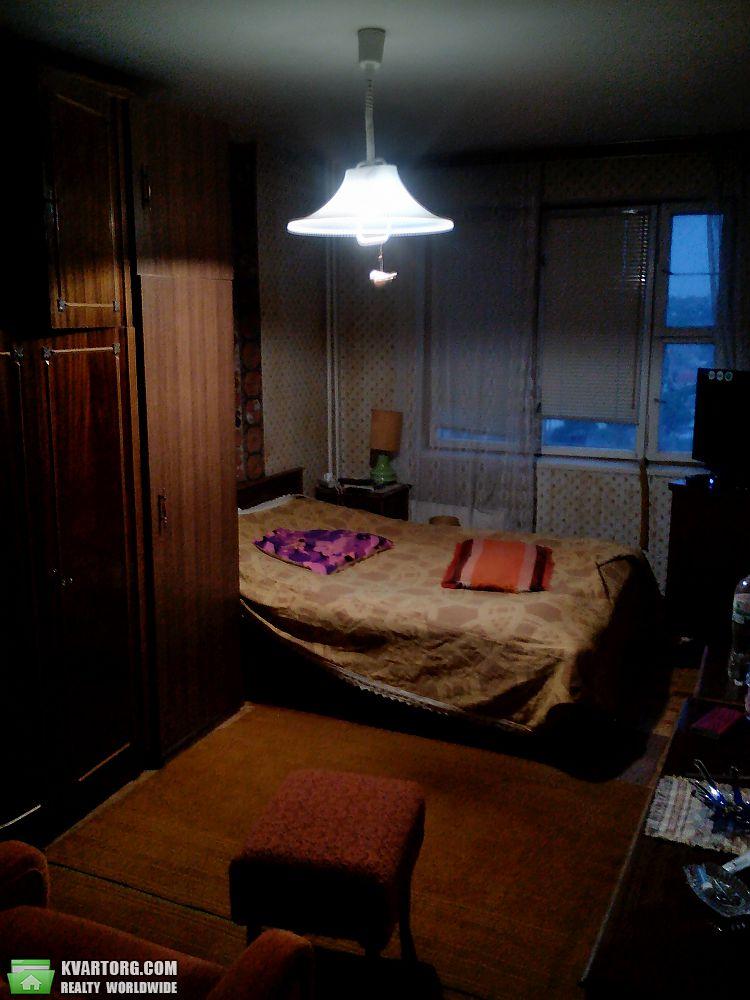 продам 3-комнатную квартиру. Киев, ул. Булаховского 40. Цена: 50000$  (ID 2112091) - Фото 9
