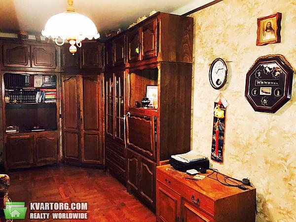 продам 2-комнатную квартиру. Одесса, ул.генерала петрова . Цена: 33000$  (ID 2000886) - Фото 1