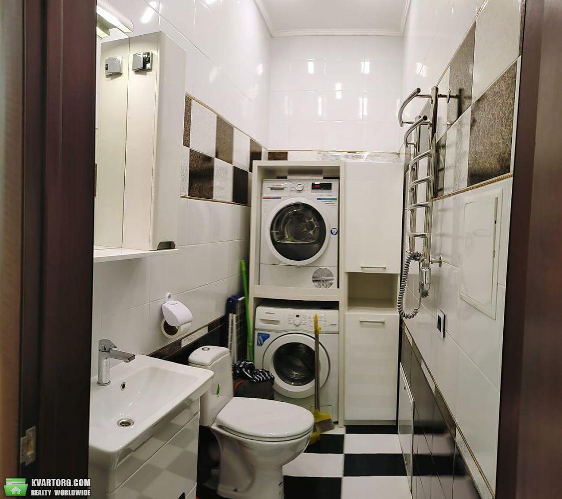 продам 3-комнатную квартиру Днепропетровск, ул. Жуковского 3 - Фото 9