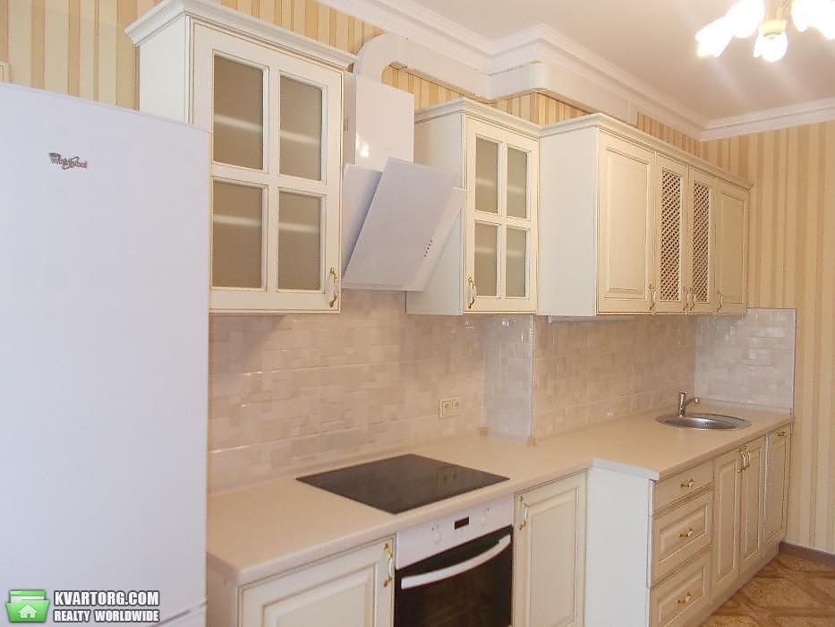 сдам 1-комнатную квартиру Киев, ул.Кондратюка 7 - Фото 3