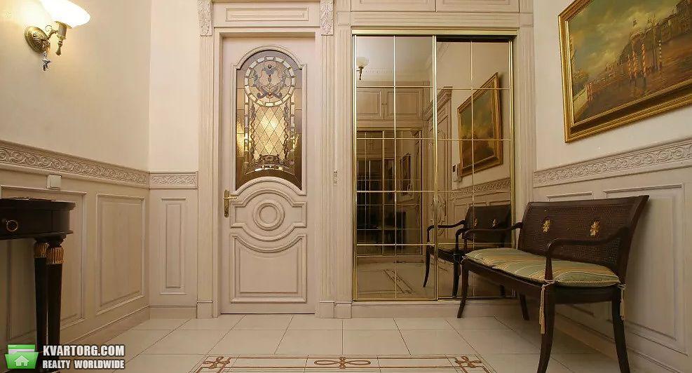 продам 4-комнатную квартиру. Киев, ул. Курская 5. Цена: 210000$  (ID 2296943) - Фото 4
