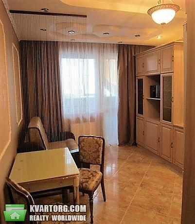сдам 2-комнатную квартиру Киев, ул. Мельникова 51Б - Фото 4