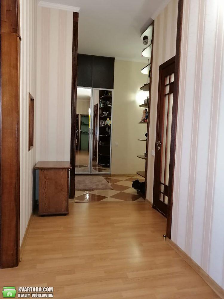 продам 3-комнатную квартиру Днепропетровск, ул.Театральная - Фото 10