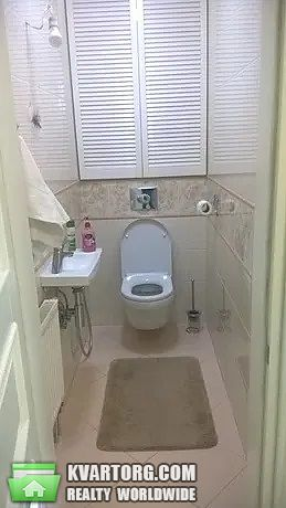 продам 2-комнатную квартиру Киев, ул. Ужвий 12 - Фото 3