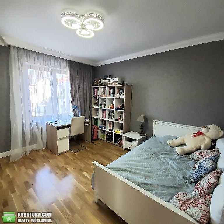 продам дом. Одесса, ул.Полевая . Цена: 117000$  (ID 2391707) - Фото 5