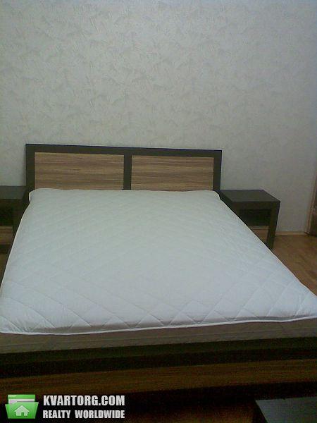 сдам 2-комнатную квартиру Киев, ул. Героев Днепра 32-Г - Фото 4
