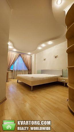 продам 2-комнатную квартиру Киев, ул. Дружбы Народов бул 2а - Фото 5