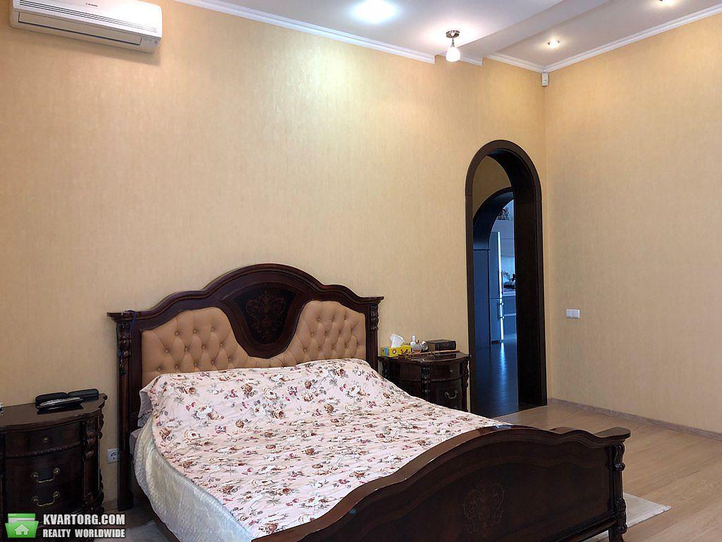 продам дом Днепропетровск, ул.Розовая - Фото 10
