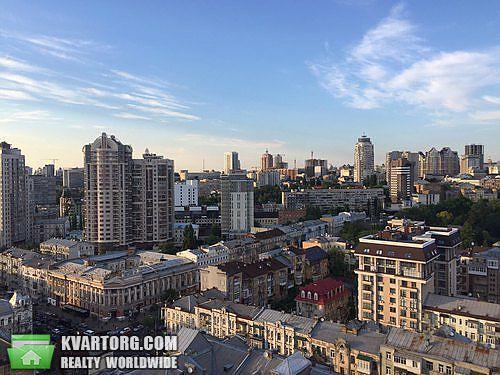сдам 3-комнатную квартиру Киев, ул. Жилянская 118 - Фото 9