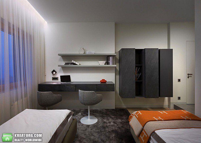 сдам 2-комнатную квартиру Киев, ул.ивана кудри  7 - Фото 4