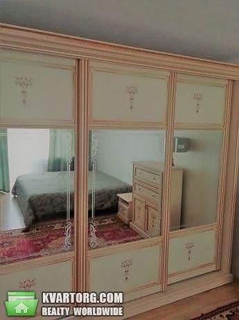 продам 2-комнатную квартиру Киев, ул. Свободы пр 28а - Фото 2