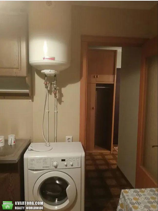 сдам 2-комнатную квартиру Киев, ул. Оболонский пр 18б - Фото 3