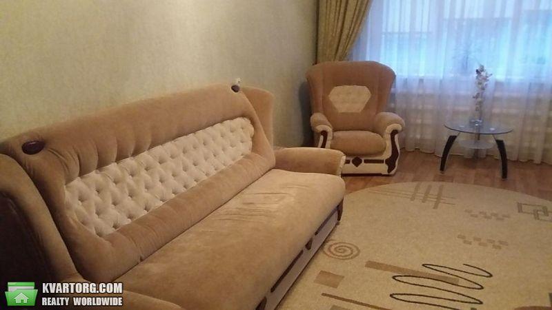 продам 3-комнатную квартиру. Одесса, ул.Бочарова 7. Цена: 45000$  (ID 2206675) - Фото 5
