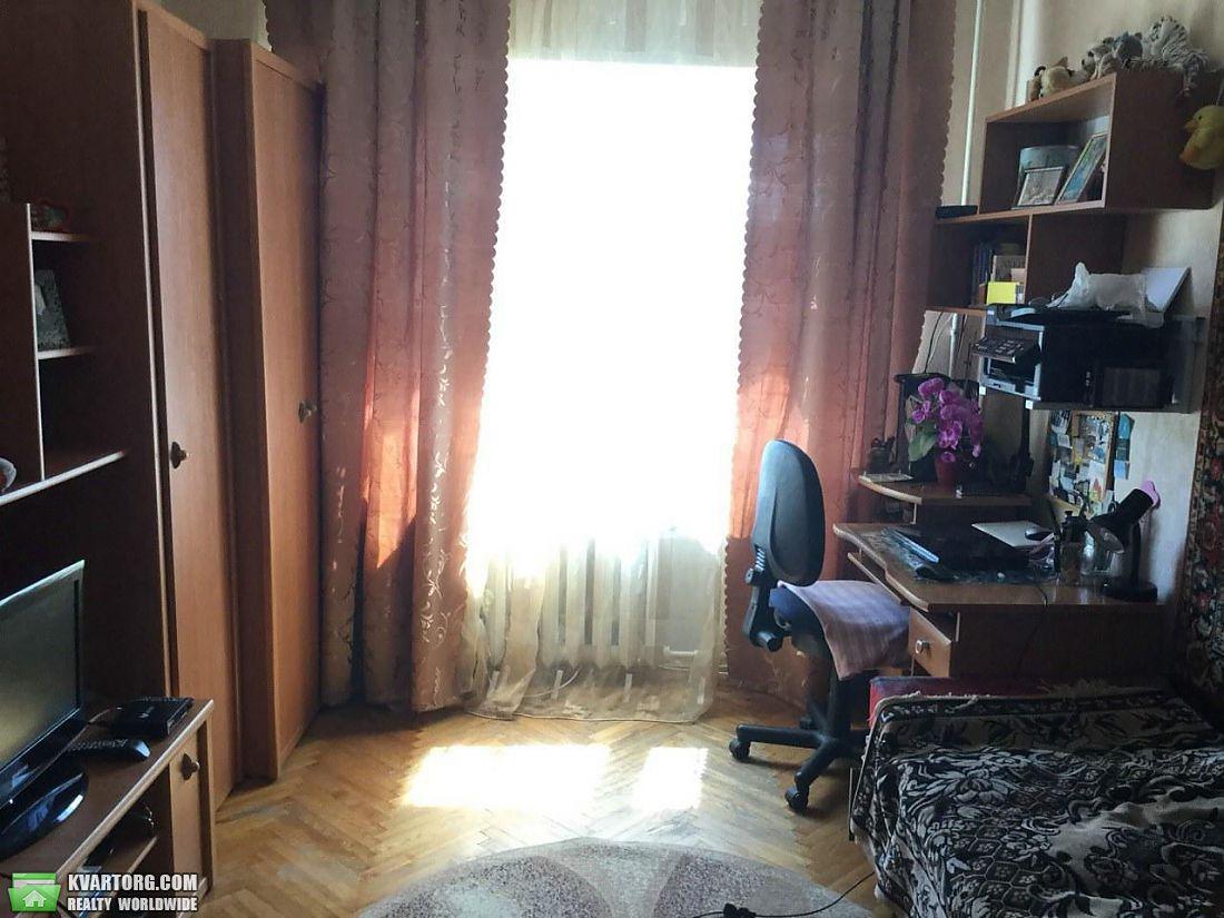 продам 2-комнатную квартиру Харьков, ул.Юбилейный - Фото 3
