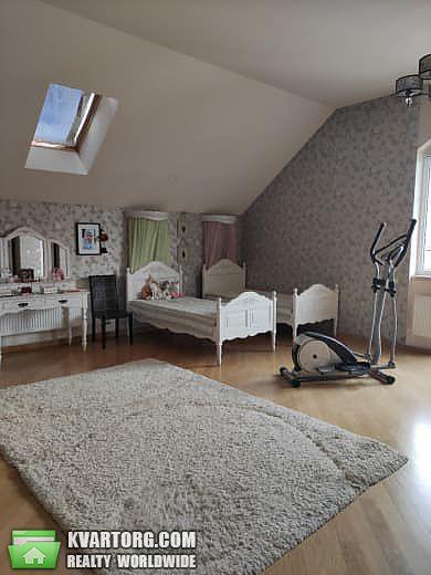 продам дом Киевская обл., ул.Світанкова - Фото 9