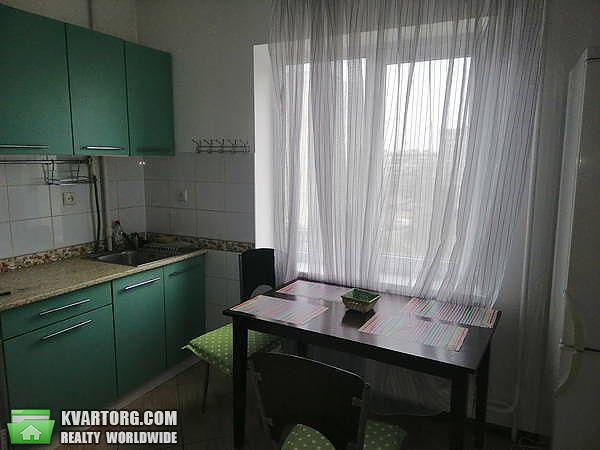 продам 3-комнатную квартиру Киев, ул. Лайоша Гавро 4б - Фото 7