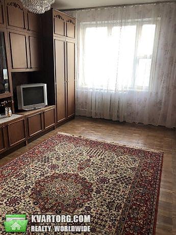 продам 2-комнатную квартиру Киев, ул. Оболонский пр 18б - Фото 2