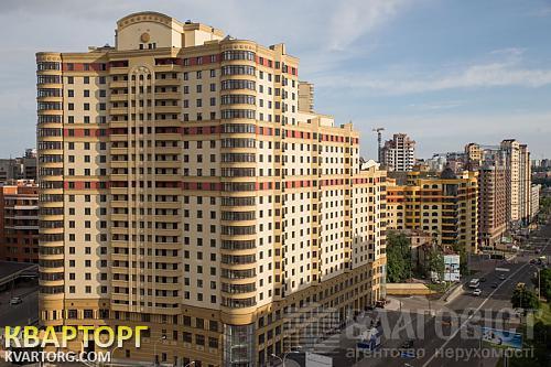продам 5-комнатную квартиру Киев, ул. Дмитриевская