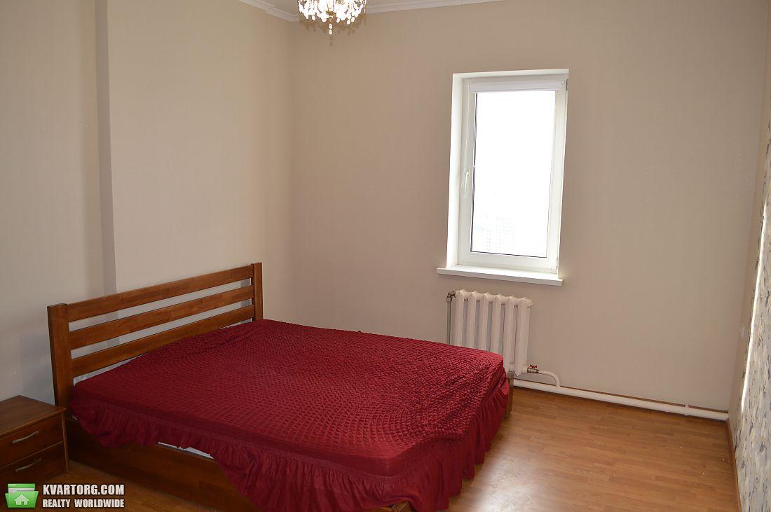 продам 3-комнатную квартиру Киев, ул. Градинская 1 - Фото 9