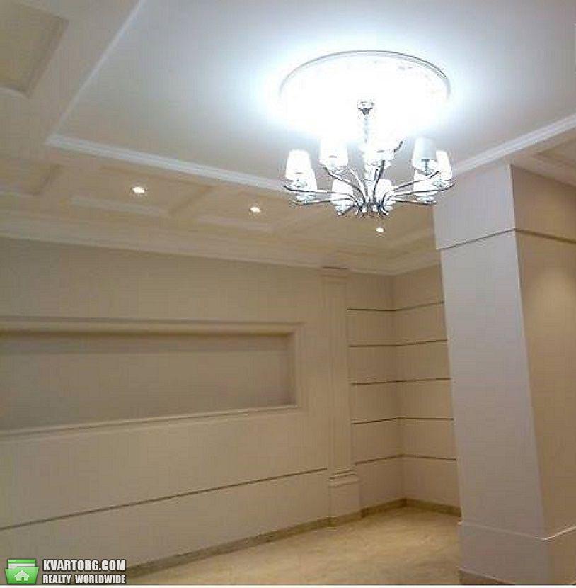 продам 2-комнатную квартиру Одесса, ул.Леонтовича улица 16 - Фото 9