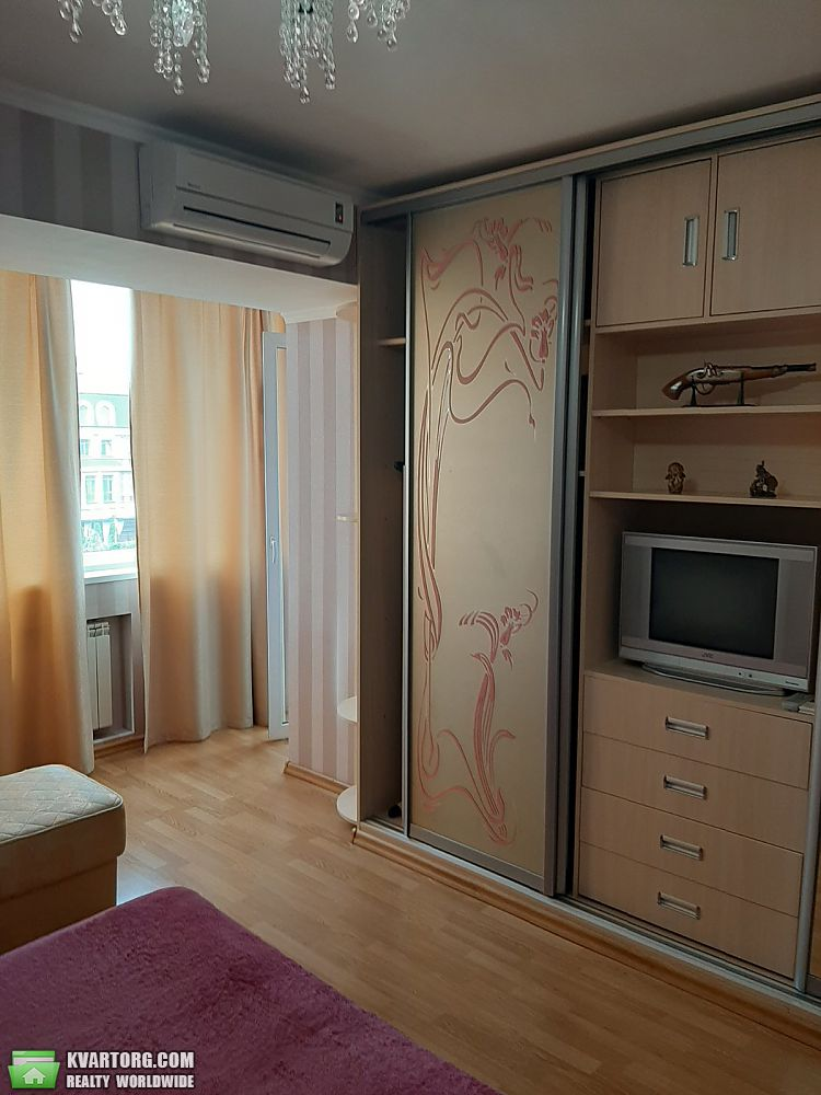 сдам 2-комнатную квартиру Киев, ул. Вильямса 15 - Фото 9