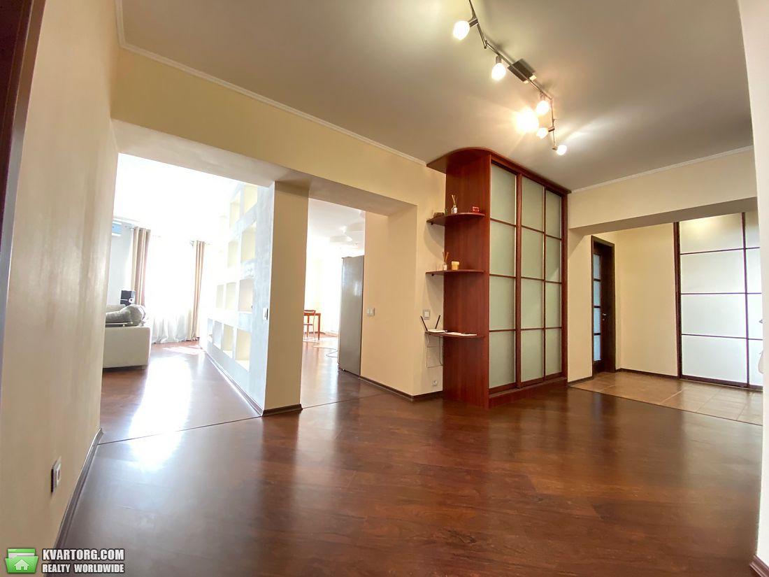 продам 4-комнатную квартиру Киев, ул.Голосеевский пр 68 - Фото 10