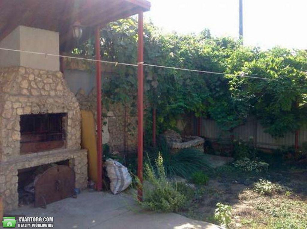 продам дом. Одесса, ул.Марата . Цена: 80000$  (ID 1795444) - Фото 6