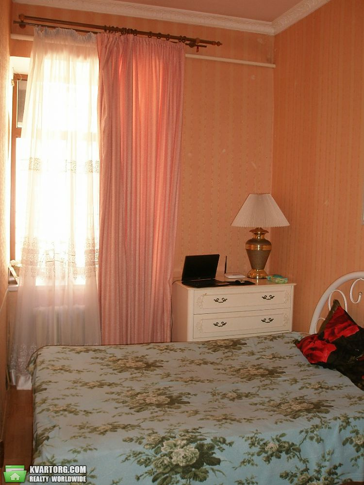 продам 3-комнатную квартиру. Одесса, ул.Ониловой переулок . Цена: 60000$  (ID 2112184) - Фото 2