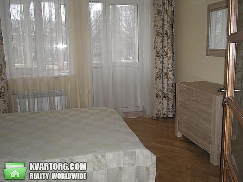 сдам 2-комнатную квартиру Киев, ул. Марьяненко - Фото 10
