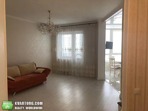 продам 2-комнатную квартиру Киев, ул. Донца 2А - Фото 6