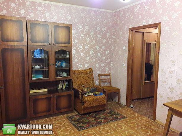 продам 2-комнатную квартиру. Киев, ул.Ревуцкого 11а. Цена: 47000$  (ID 2236227) - Фото 1