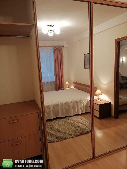 сдам 2-комнатную квартиру Житомир, ул.Киевская 84 - Фото 6