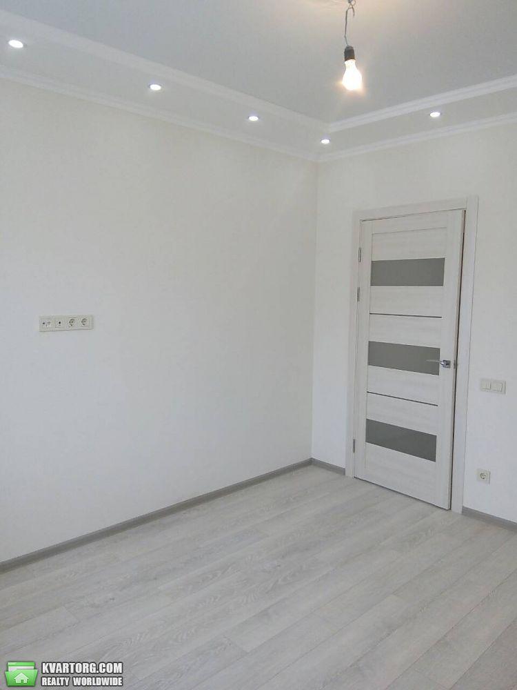 продам 2-комнатную квартиру. Киев, ул.Боголюбова . Цена: 45999$  (ID 2070748) - Фото 6