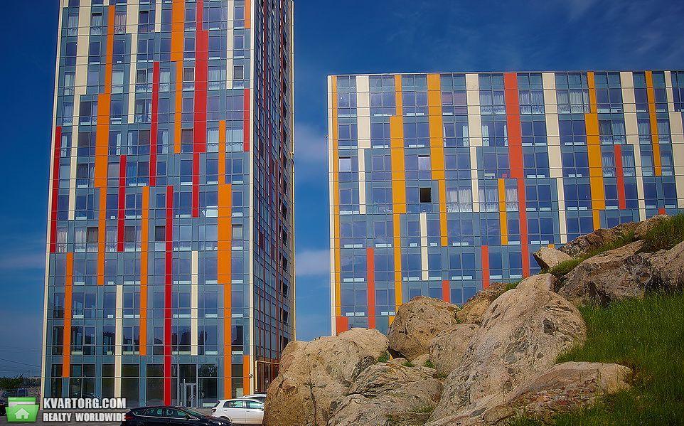 продам 4-комнатную квартиру Днепропетровск, ул.Набережная Ленина - Фото 6