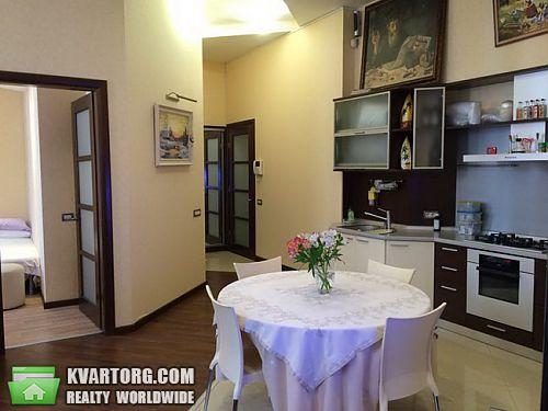 продам 2-комнатную квартиру Киев, ул.Городецкого 11 - Фото 5