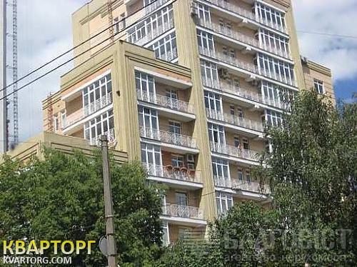 продам 3-комнатную квартиру Киев, ул. Дмитриевская